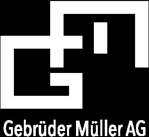 Akt Logo Weiss Cut